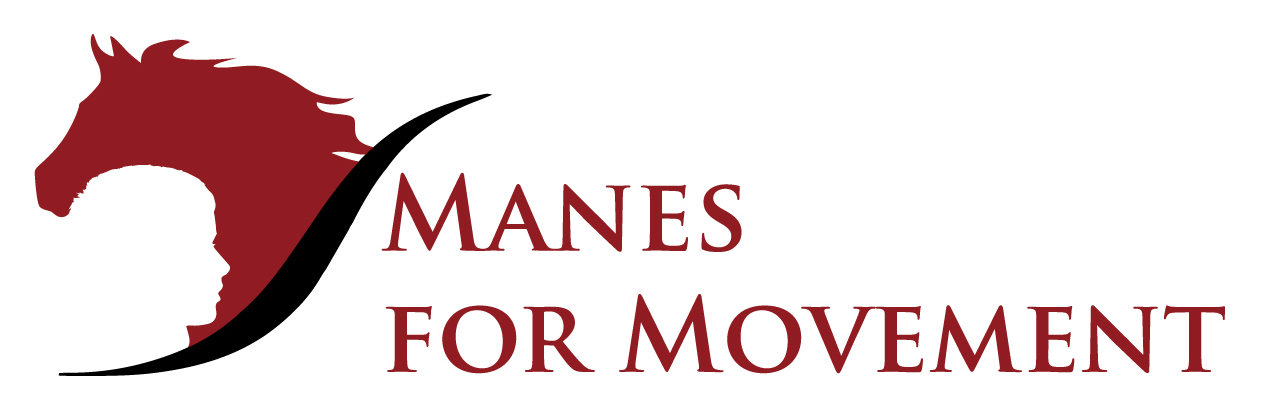 Manes For Movement